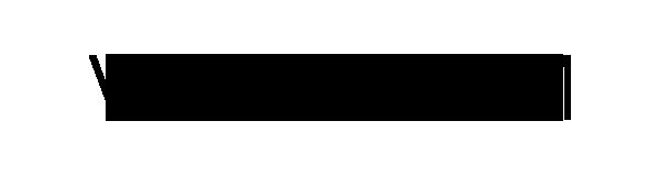 Logo VELOCIUM