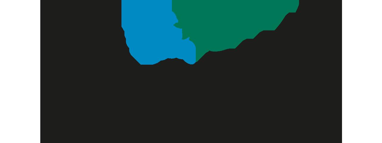 Logo des VELOCIUM Weinböhla