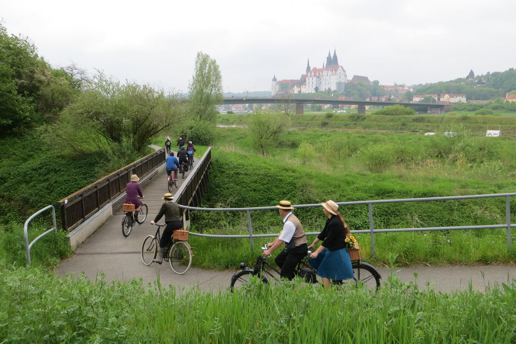 VELOCIUM on Tour: Weinerlebnis Ausfahrt 2021